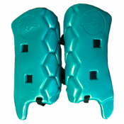 leg-guards-level-1-mini-hockey.jpg